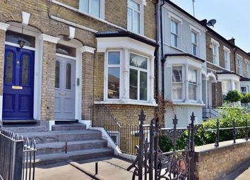 Thumbnail 1 bed flat for sale in North Street, Clapham Old Town