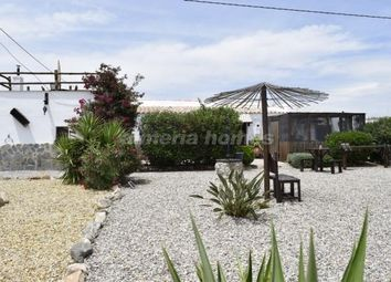 Thumbnail 4 bed country house for sale in Cortijo Butterfly, Taberno, Almeria