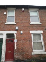 Thumbnail 2 bed flat to rent in Bolingbroke Street, Newcastle Upon Tyne