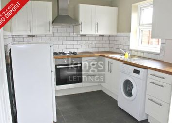 Thumbnail 3 bed property to rent in Albert Gardens, Church Langley, Harlow