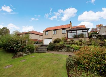 Thumbnail 3 bed bungalow for sale in Ladybank Road, Pitlessie