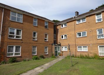 Thumbnail 2 bed flat to rent in Little Norton Drive, Sheffield