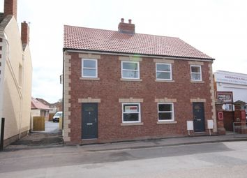 Thumbnail 3 bedroom semi-detached house to rent in Church Street, Bridgwater