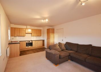 Thumbnail Flat to rent in Rydons Way, Redhill, Surrey