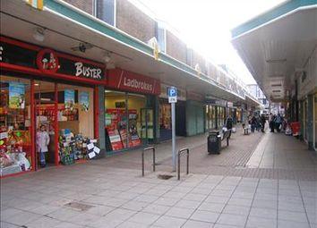 Thumbnail Retail premises to let in Hebburn Shopping Centre, (Whole Centre), Hebburn Shopping Centre, Hebburn, Tyne & Wear