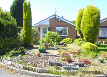 Thumbnail 3 bed bungalow for sale in Broomfields, Denton