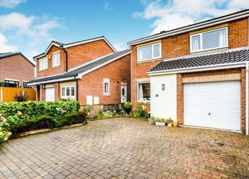 4 bed detached house for sale in Blackgates Fold, Tingley, Wakefield, West Yorkshire WF3