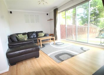 Thumbnail 3 bed terraced house for sale in Valley View, Biggin Hill, Westerham