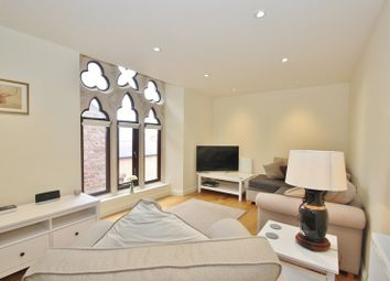 Thumbnail 2 bedroom flat for sale in The Gallery Apartments, Gloucester Road, Ross-On-Wye, Herefordshire