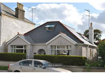 Thumbnail 5 bed semi-detached house to rent in Dracaena Avenue, Falmouth