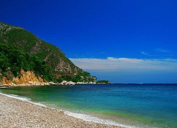 Thumbnail 8 bed property for sale in Eze, Alpes Maritimes, France