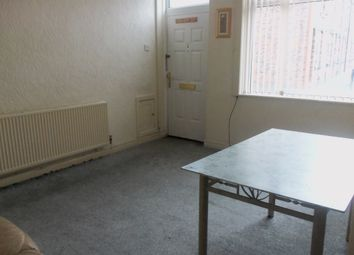 Thumbnail 2 bed terraced house to rent in Oxford Grove, Bolton