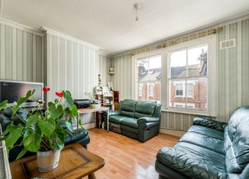 Thumbnail 2 bed flat for sale in Ambergate Street, London