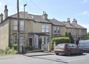 Thumbnail 3 bed terraced house for sale in Ferndale, Bannerdown Road, Batheaston, Bath