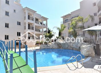 Thumbnail 1 bed triplex for sale in Oroklini, Larnaca, Cyprus