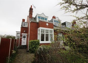 Thumbnail 4 bed property for sale in Oxford Road, Lytham St. Annes