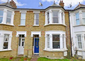 Thumbnail 3 bed terraced house for sale in Oak Lane, Headcorn, Ashford, Kent