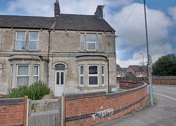 Thumbnail 1 bed flat to rent in Bradley Road, Trowbridge