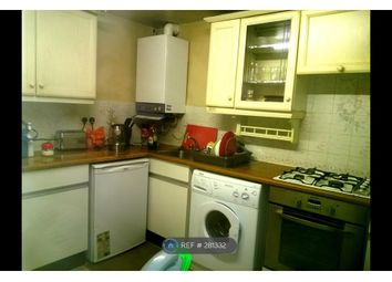 Thumbnail 1 bedroom flat to rent in Armitage Road, Huddersfield