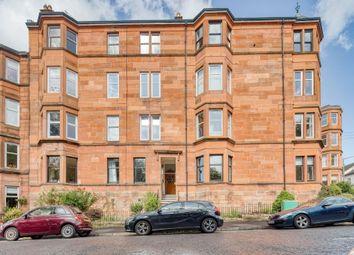 3 bed flat for sale in Flat 0/2, 2, Garrioch Drive, North Kelvinside, Glasgow G20