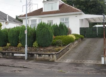 Thumbnail 3 bed detached bungalow to rent in Auchmannoch Avenue, Paisley