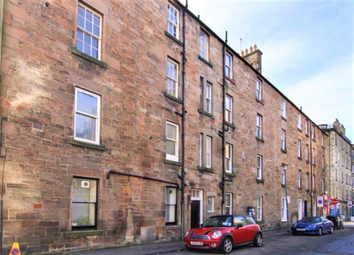 Thumbnail 2 bed flat to rent in Jordan Lane, Morningside, Edinburgh, 4Rb