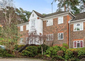 1 bed flat for sale in Camberley, Surrey GU15