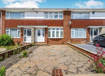 Thumbnail Property for sale in Merton Road, Bearsted, Maidstone, Kent