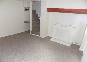 Thumbnail 1 bed property to rent in High Street, Stourbridge