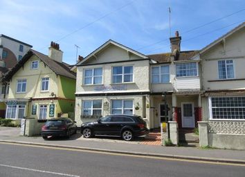 Thumbnail Hotel/guest house to let in Gloucester Road, Bognor Regis