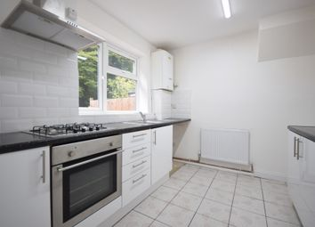 Thumbnail 3 bed terraced house to rent in Castleton Road, Mottingham