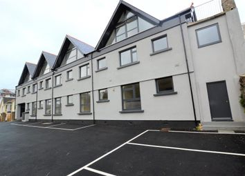 Thumbnail 1 bed flat for sale in Bolton Court, Windmill Hill, Brixham, Devon
