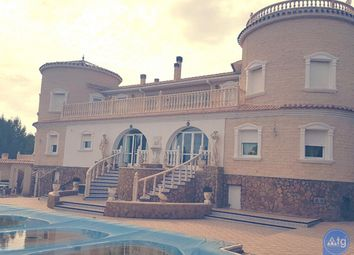 Thumbnail 6 bed villa for sale in Casa Los Cerezos, 03191 Pilar De La Horadada, Alicante, Spain