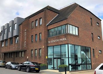 Thumbnail Office to let in 2nd Floor, 16 South Park, Sevenoaks