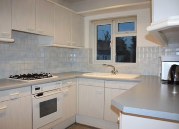 Thumbnail 2 bed maisonette to rent in Beechwood Avenue, Greenford, Middlesex