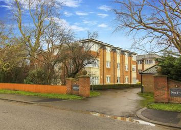 Thumbnail 2 bed flat for sale in Louisville, Ponteland, Northumberland