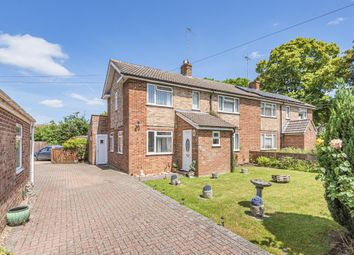 3 bed end terrace house for sale in Ascot, Berkshire SL5