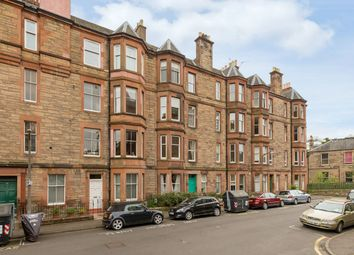 Thumbnail 1 bed flat for sale in 21 (3F2) Springvalley Gardens, Morningside
