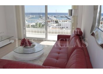 Thumbnail 2 bed apartment for sale in Santa Eulalia, Ibiza, Spain