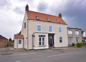 Thumbnail 2 bed flat for sale in North End, Swineshead, Boston