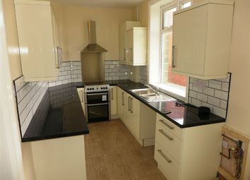 Thumbnail 3 bedroom semi-detached house to rent in Cowrakes Road, Huddersfield, West Yorkshire