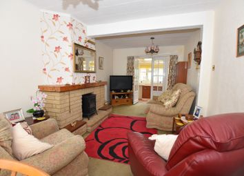 3 bed end terrace house for sale in Lansbury Avenue, Feltham TW14