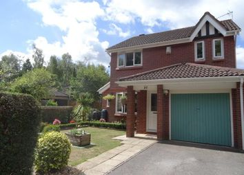 3 bed detached house for sale in Dibden Purlieu, Southampton, Hampshire SO45