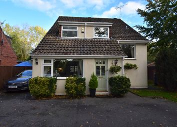 Thumbnail Room to rent in Durrants Road, Rowland's Castle