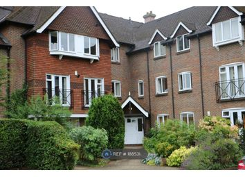 Thumbnail 2 bed flat to rent in Ladymere Place, Godalming