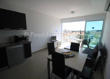 Thumbnail 1 bed apartment for sale in Protara, Protaras, Cyprus
