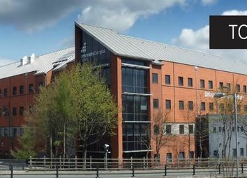 Thumbnail Office to let in Oldham Business Centre, Cromwell Road, Oldham