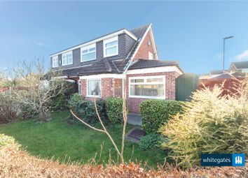3 bed semi-detached house for sale in St. Ives Way, Liverpool, Merseyside L26