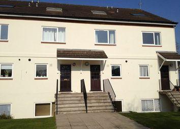 Thumbnail 2 bed flat to rent in Cedar Court Road, Cheltenham