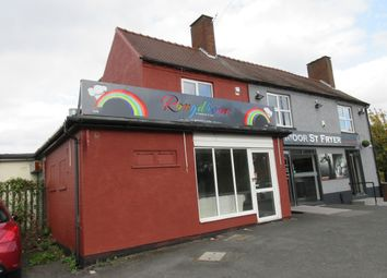 Thumbnail Retail premises to let in Moor Street, Brierley Hill